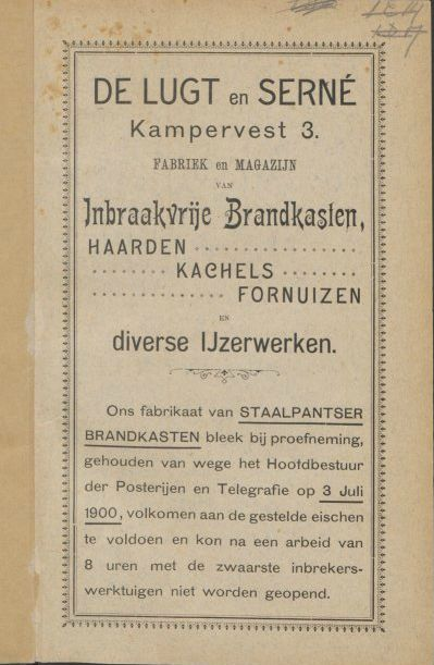 AdresboekenGemeenteHaarlem1900-01-01