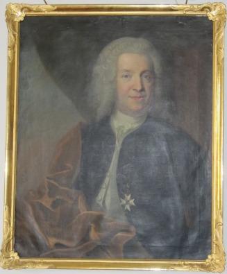 JohanJuliusVultVonSteijern