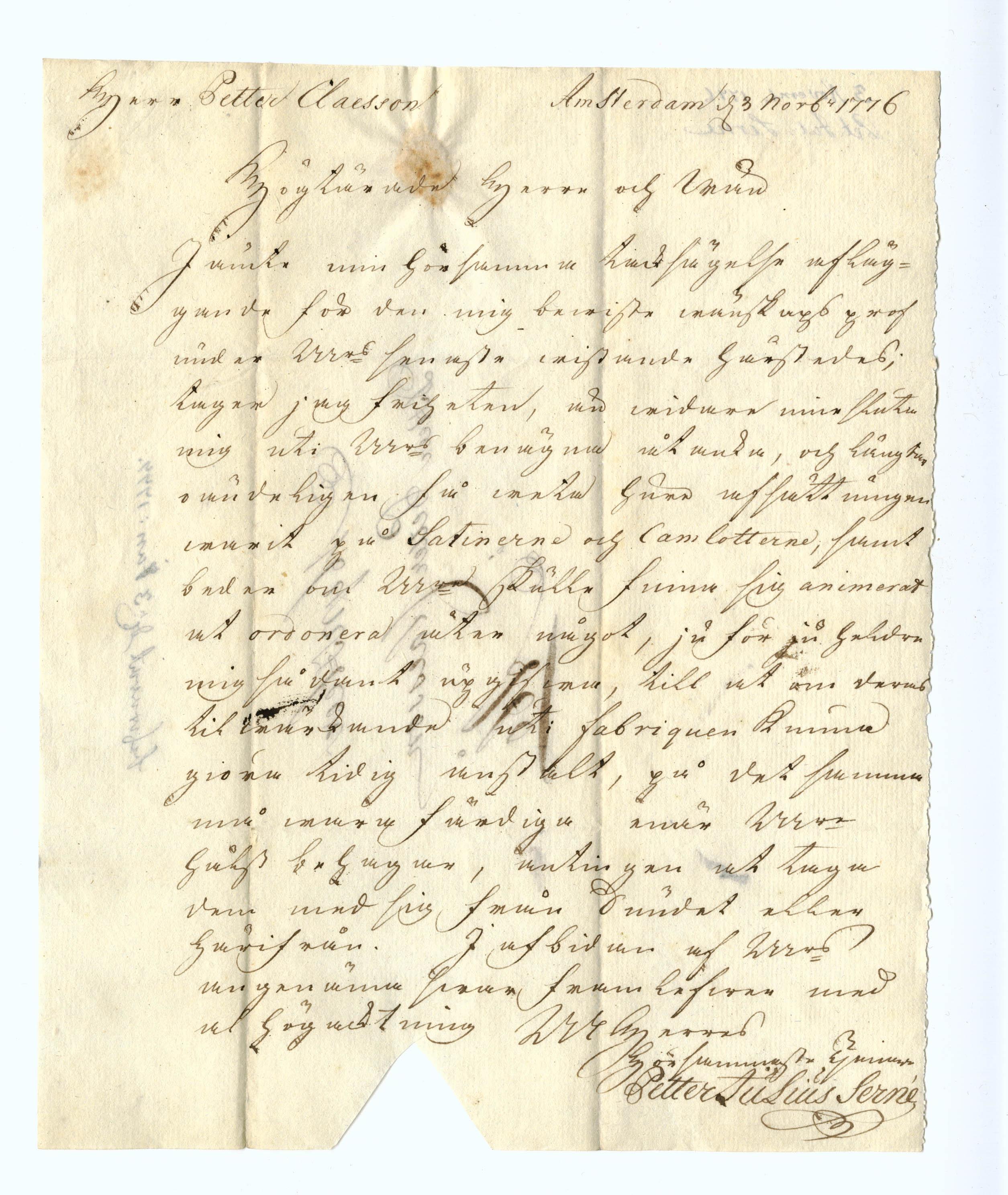 Kirjeet_133