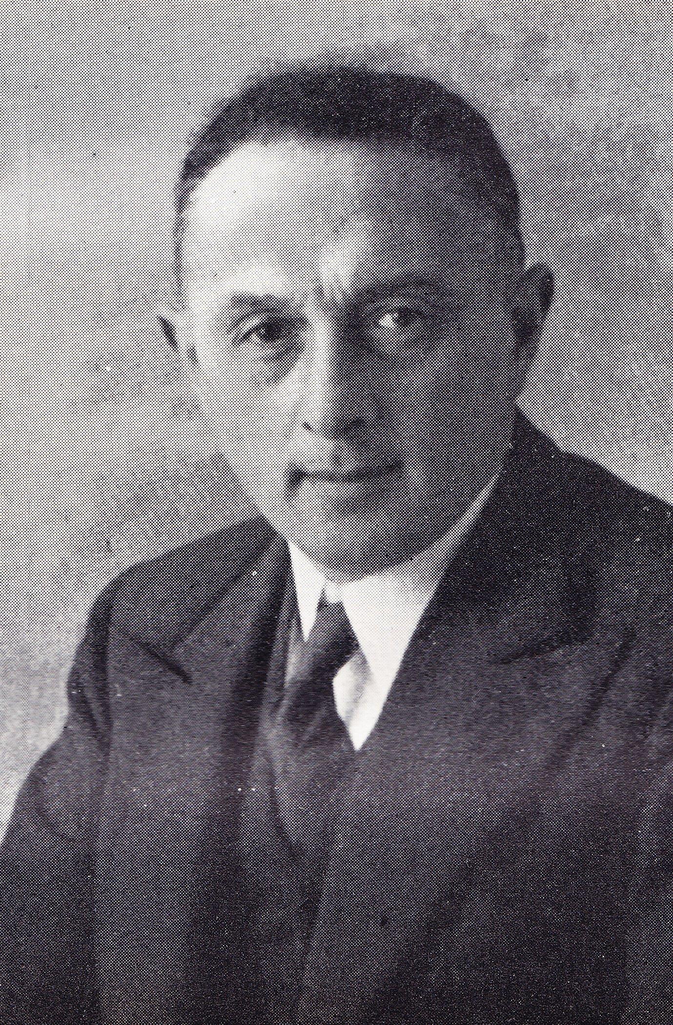 RichardASerne1939